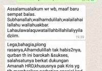 Jual Sapi Qurban 2017 (1)