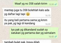 Jual Sapi Qurban 2017 (6)