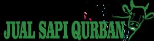 Supplier Jual Sapi Qurban Murah 2020