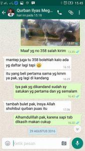Jual-Sapi-Qurban-2017-6